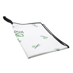 6107 Cotswold Digital Towel