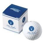 8221 Titleist 1 Ball Box BPUS(xxxxxx)SB