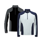 CGRF8033 Callaway Blocked Technical Base Layer